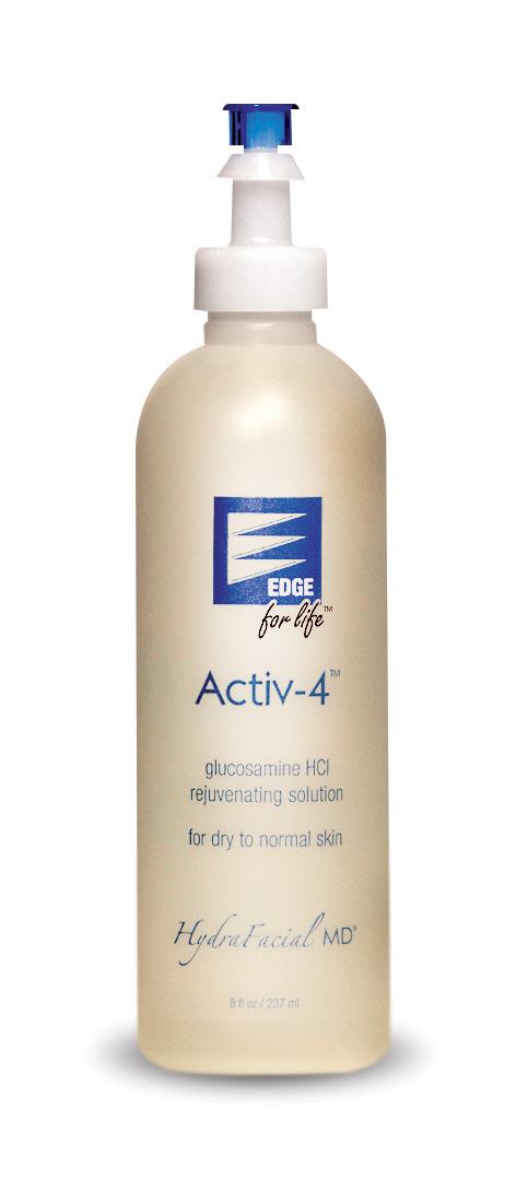 Activ-4™ - фото №1