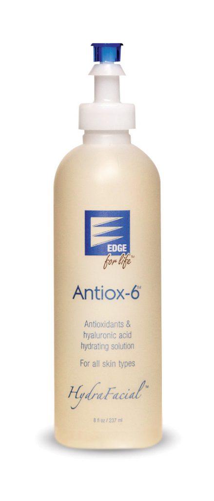 ANTIOX-6™