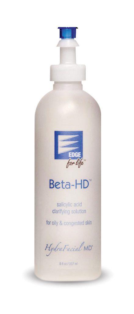 BETA-HD™