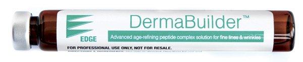 DermaBuilder™