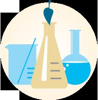 icon lab - HydraFacial MD®: Косметологические аппараты для клиник, салонов красоты