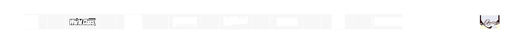 logos border new3 - Аппарат для чистки лица HydraFacial® - купить в Москве