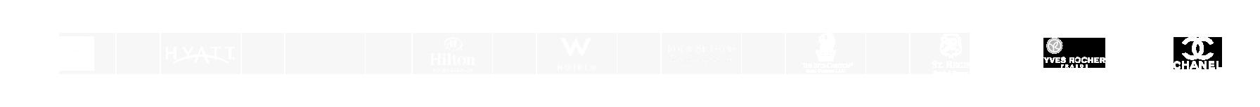 logos lw6 - LumiCell Wave 6: Аппарат по телу