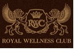 royal_wellness_club_moscow