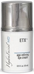 ETX™ - фото №1