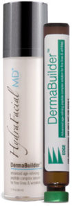 DermaBuilder™ / DermaBuilder™ Daily - фото №1