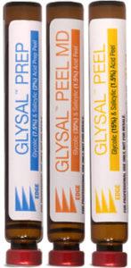 GlySal™ - фото №1