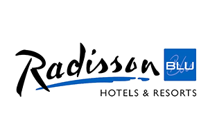 radisson - Tower Test Page