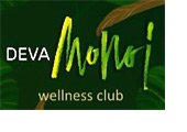 DEVA MONOI wellness club
