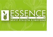 Центр красоты и здоровья Эссенс Вешки, Московская область