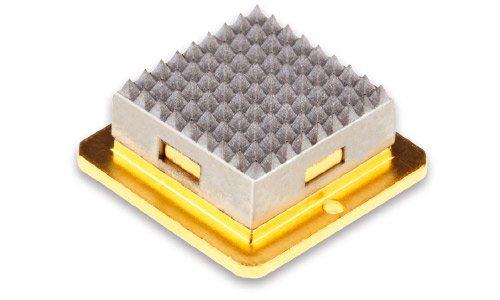 tixel tip - Tixel® (Израиль): Аппарат фракционного омоложения без применения лазера