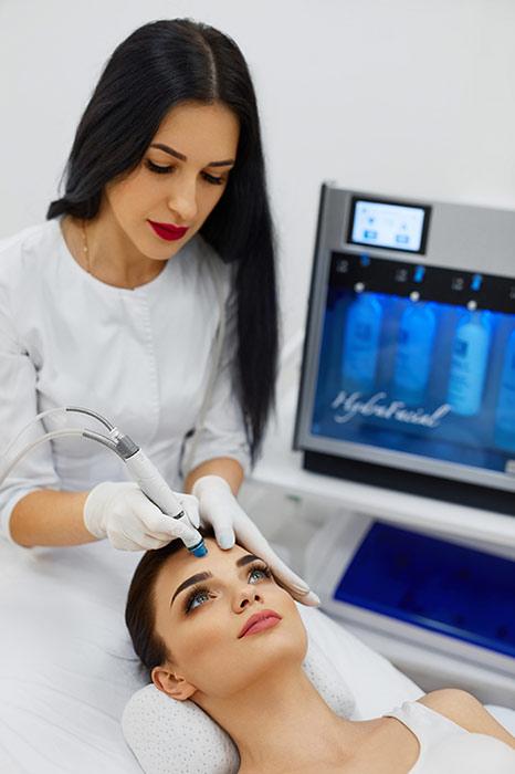treatment31 - Косметологическая процедура HydraFacial®