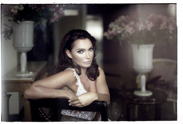 wedding hf 2 - Подготовка к свадьбе: процедура для идеальной кожи | Vogue