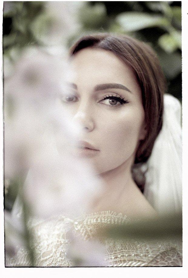 wedding hf 3 - Подготовка к свадьбе: процедура для идеальной кожи | Vogue
