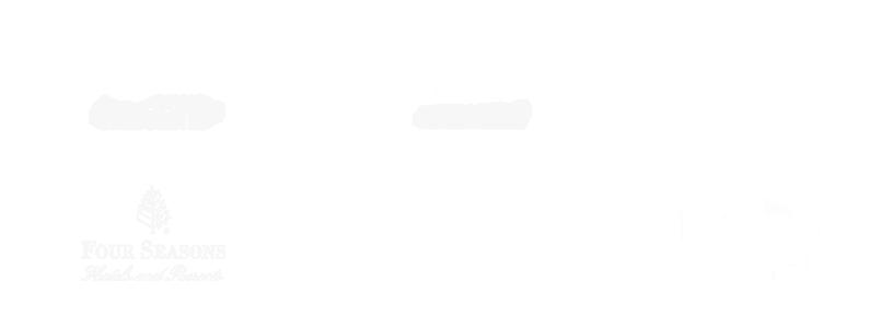 logos RF hotels mob - Отзывы о технологии HydraFacial®