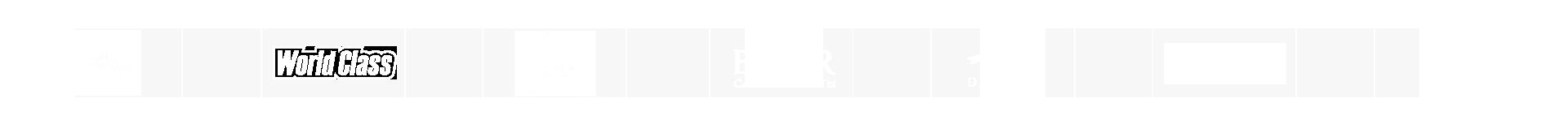 logos salony - Отзывы о технологии HydraFacial®