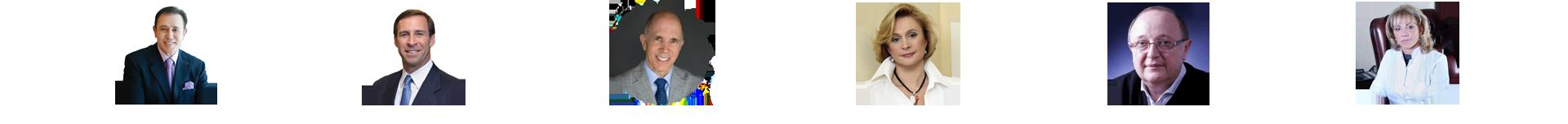 plashka docs - Отзывы о технологии HydraFacial®