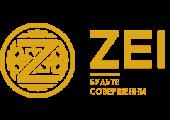 Beauty Club ZEI