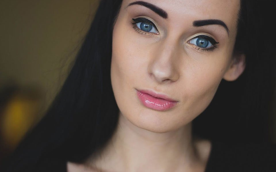 Что влияет на кожу лица и как сохранить ее красоту?