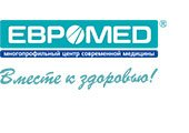 Центр Медицины Евромед Омск