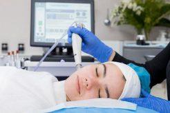 Неинвазивное омоложение кожи HydraFacial MD®