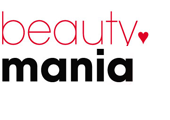 Салон красоты Beauty Mania Одинцово