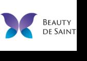 Салон красоты Beauty de Saint