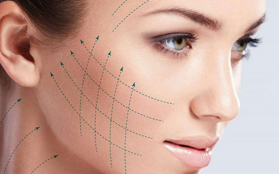 Безинъекционная мезотерапия – чистая и красивая кожа без уколов и инъекций