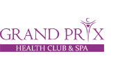 Health Club & SPA Grand Prix