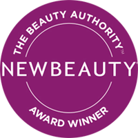 newbeauty2018 - Лучшая процедура для лица 2018 - HydraFacial MD®!