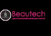 Центр эстетической косметологии Beautech