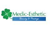 Medic-Esthetic OU