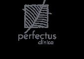 Perfectus Clinica