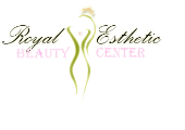 Royale Esthetic Beauty Center