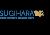 Sugihara Klinika