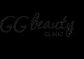 G G Beauty Clinic