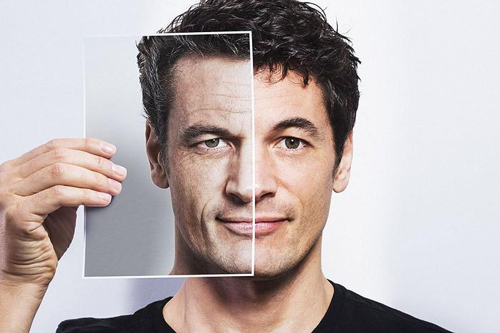 Процедура HydraFacial для мужчин: кому и зачем рекомендуется?