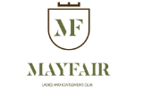 MAYFAIR Ladies & Gentelmen's Club