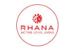Клиника эстетической медицины и косметологии «RHANA»