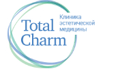 Клиника Total Charm