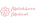 Клиника косметологии Александры Малаховой