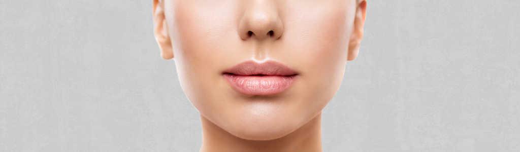 аппарат для чистки кожи лица