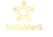 Международная Клиника Дерматологии и Косметологии Stella Maris