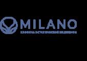 Клиника Милано