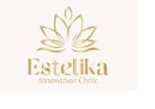 Центр косметологии Estelika