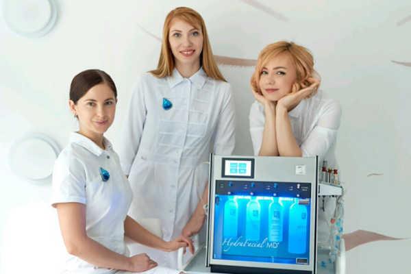 Без вколов и папул: голливудские процедуры красоты теперь можно сделать и в Челябинске