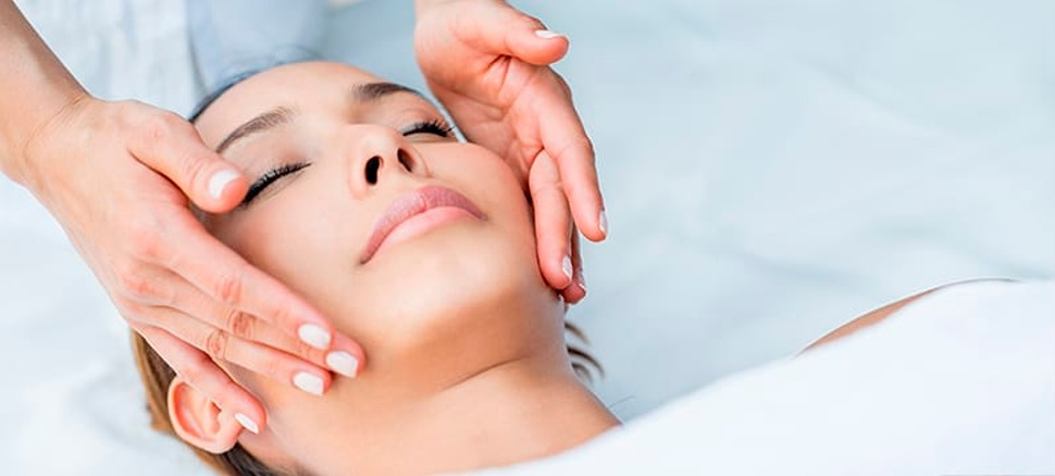 moisturizing - Программы HydraFacial®