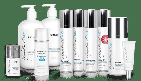 Home Care 2020 - HydraFacial®: Косметологические аппараты для клиник, салонов красоты