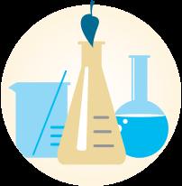 icon lab - HydraFacial®: Косметологические аппараты для клиник, салонов красоты