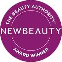 newbeauty2020 - Hydrafacial® - лучшая косметологическая процедура для лица 2020 | NewBeauty
